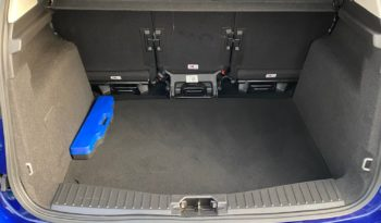 Ford C-Max 2.0 TDCi 150CV Powershift Titanium pieno