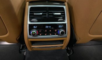 BMW 740 Ld xDrive Luxury pieno