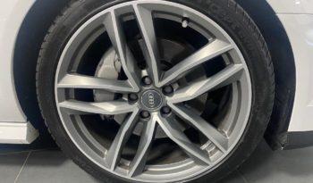 AUDI A6 Avant 3.0 TDI 272 CV quattro S tronic 2X S-LINE pieno