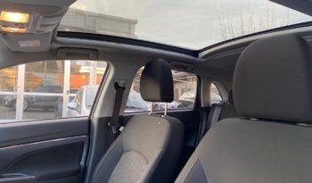 MITSUBISHI ASX 1.8 DI-D 150 CV 4WD Intense Panoramic pieno