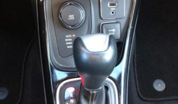 JEEP Compass 2.0 Multijet II 4WD Limited pieno