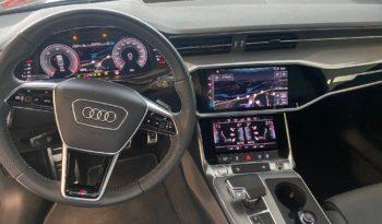 AUDI A6 40 2.0 TDI quattro ultra S tronic Business Sport pieno
